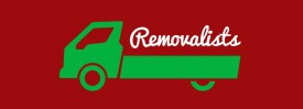 Removalists Albany Creek - Furniture Removals
