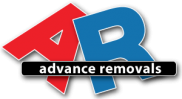 Removalists Albany Creek - Advance Removals