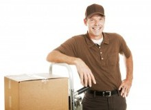 Kwikfynd Backloading Furniture Services albanycreek